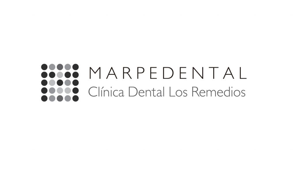 Marpedental Clínica Dental