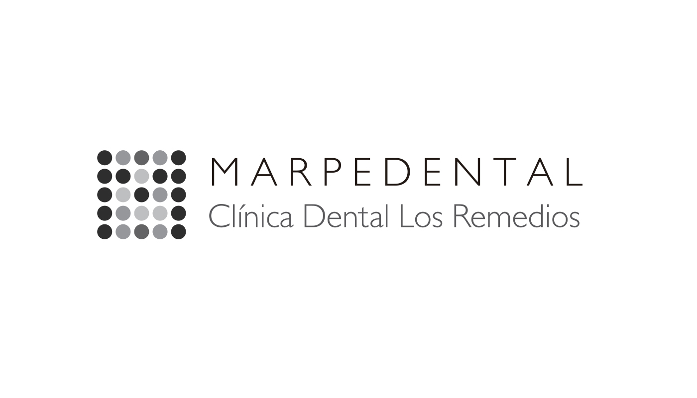 Sevilla | Marpedental