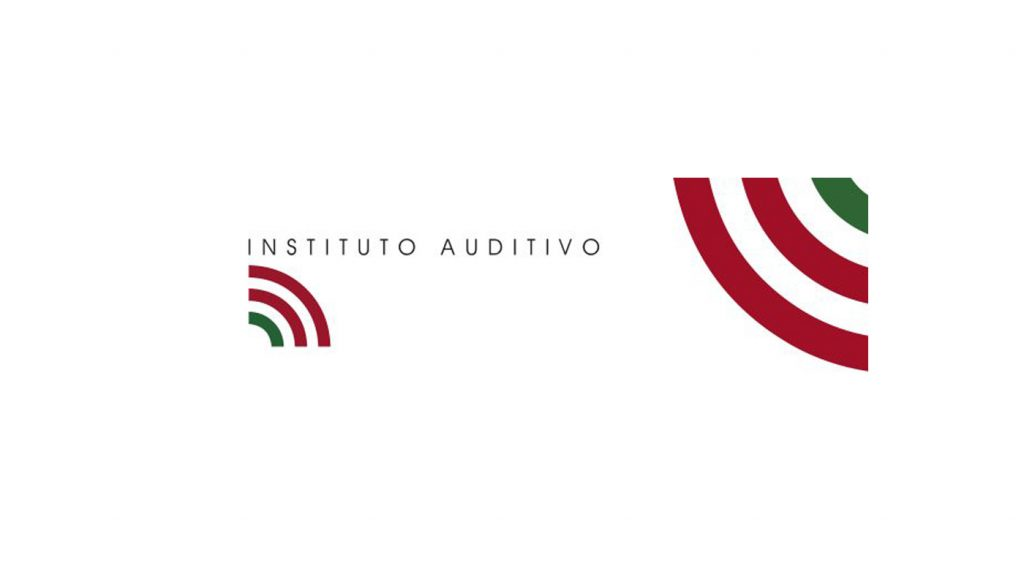 Instituto Auditivo