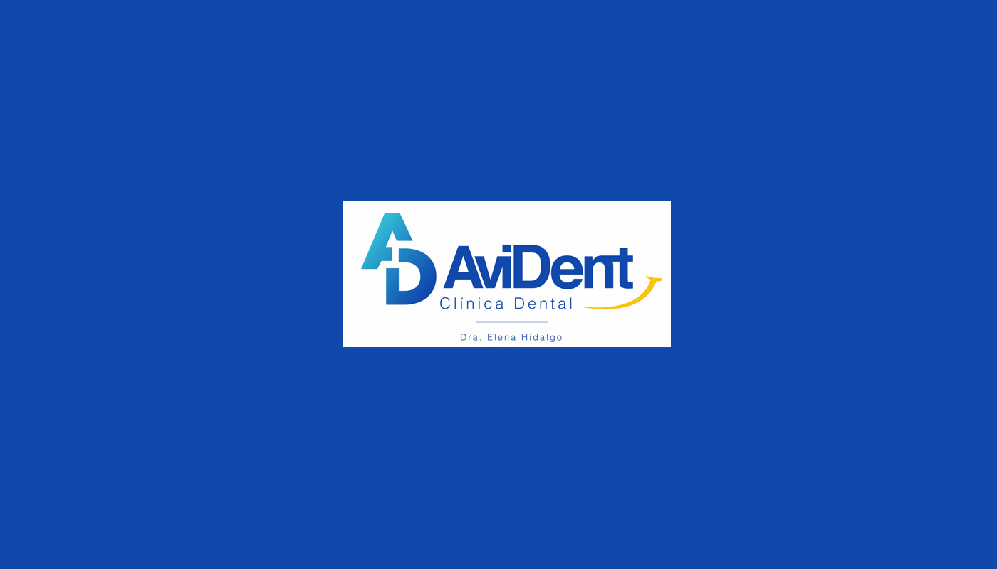 AviDent Clínica Dental