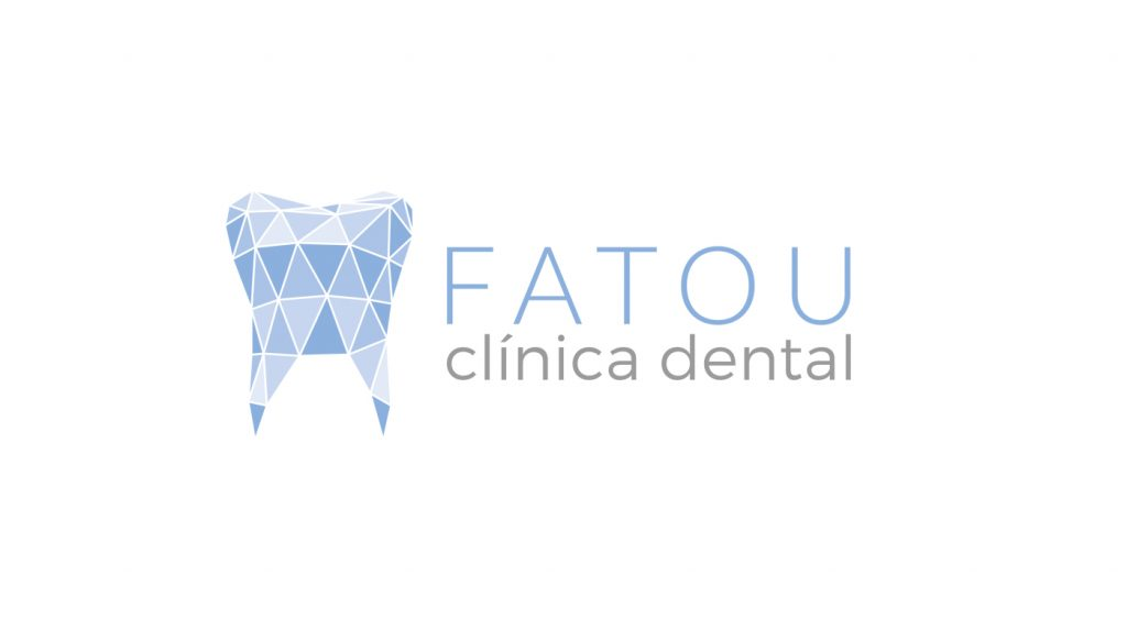 Fatou Clínica Dental
