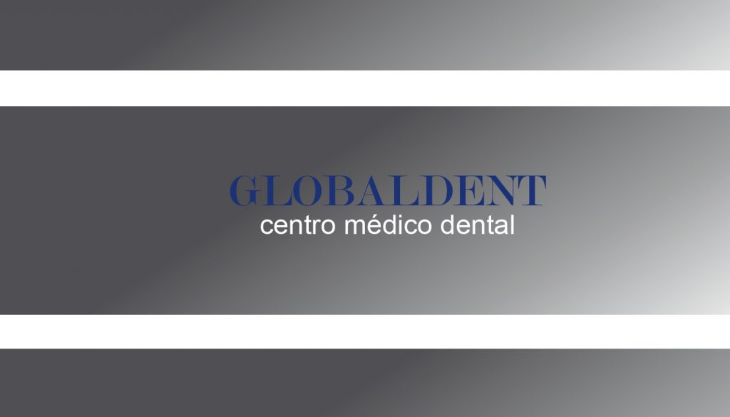 Sevilla |  Clínica Dental