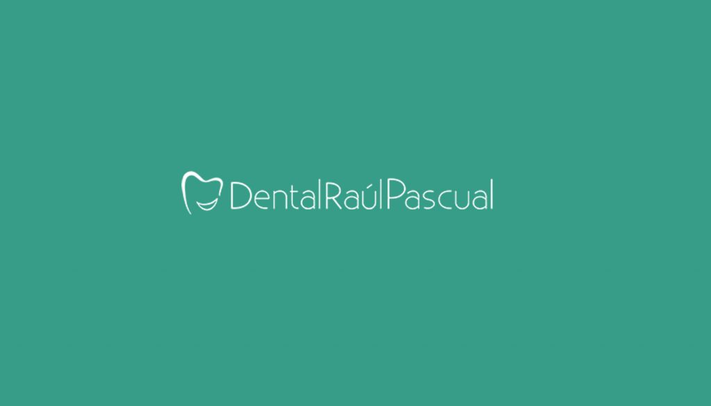 Dental Raúl Pascual
