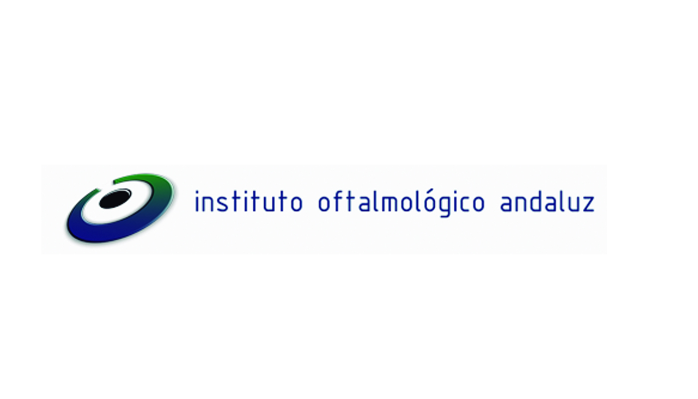 INSTITUTO OFTALMOLOGICO PRIVADO ANDALUZ