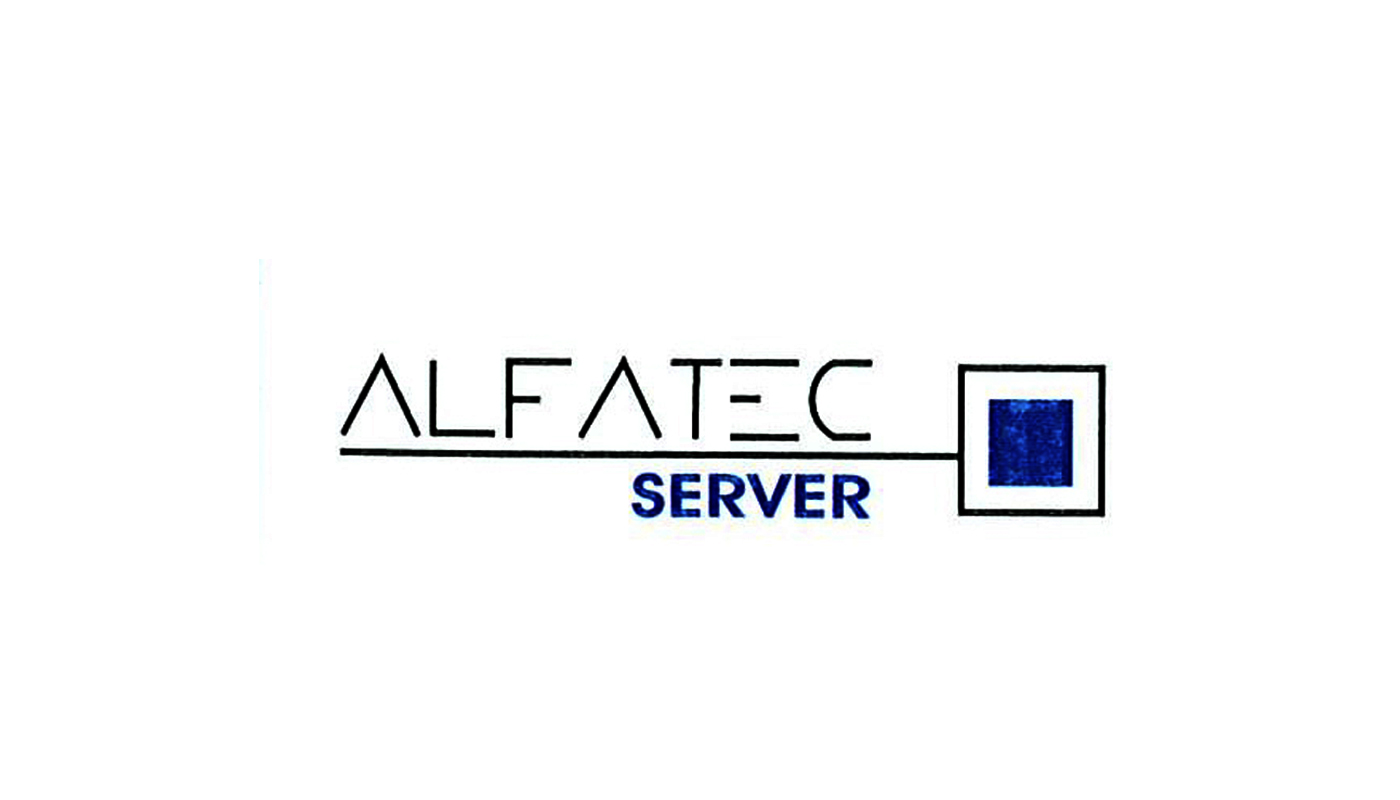 Sevilla | ALFATEC SERVER