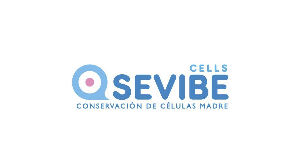 SEVIBE CELLS SL es un Banco Familiar de Células Madre