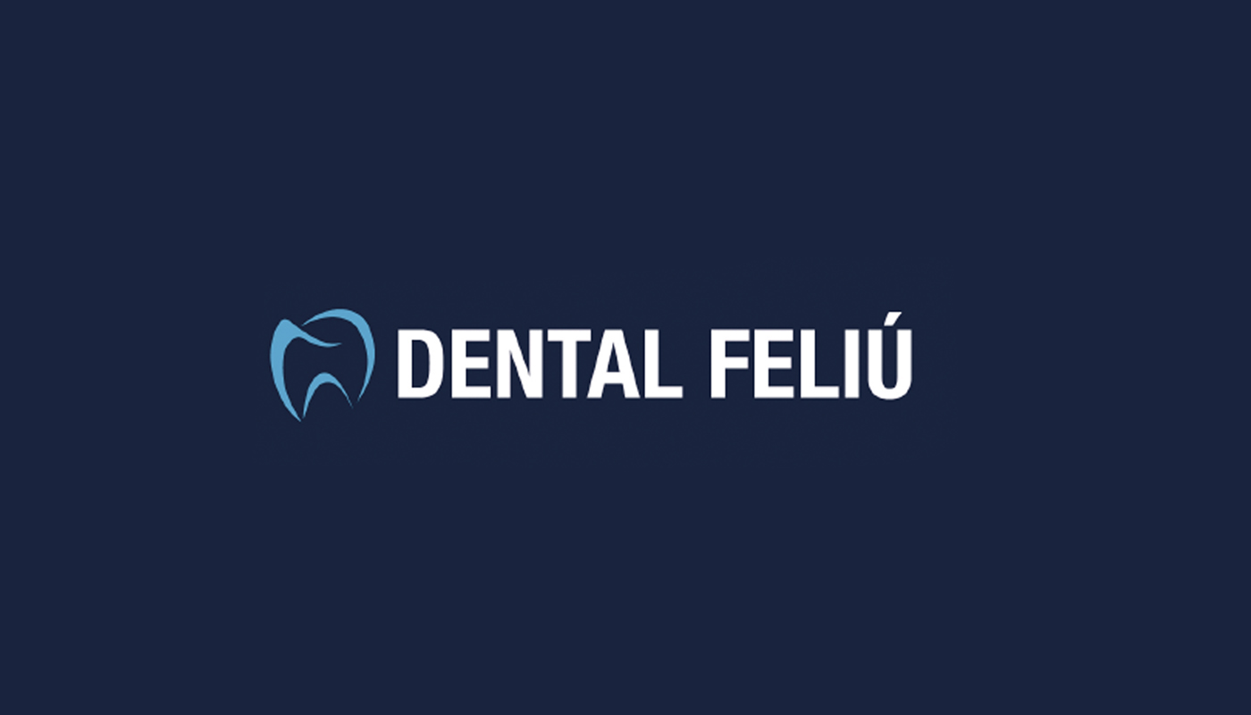 Cádiz | A.C. DENTAL FELIÚ