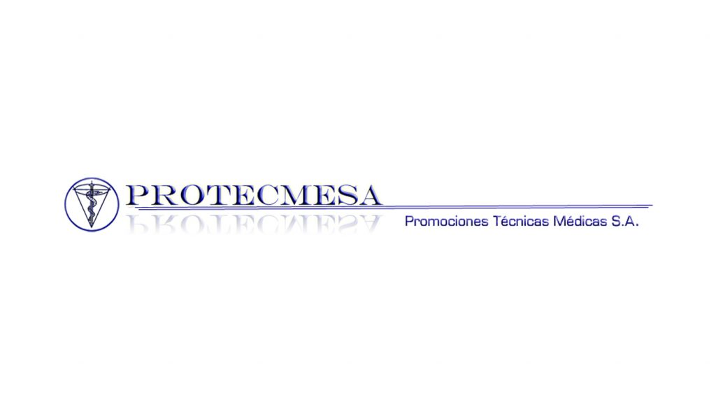 PROTECMESA | Madrid