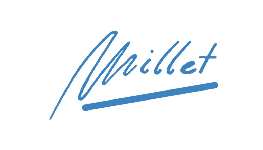 Valencia | Dental  Millet