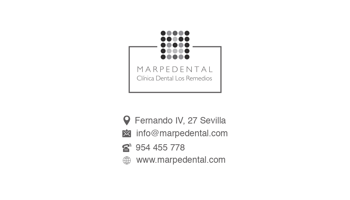 Sevilla | Clínica Dental Marpedental